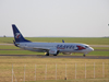 B737-8Q8 Travel Service OK-TVJ Prague_Ruzyne August_20_2009