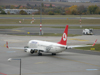 B737-8F2 Turkish Airlines TC-JFF Prague_Ruzyne October_28_2009