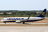 B737-8AS Ryanair EI-DWA Pula (LDPL/PUY) July_14_2012