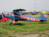 Aero C-104S Untitled OK-RXE Hradec_Kralove (LKHK) May_21_2011