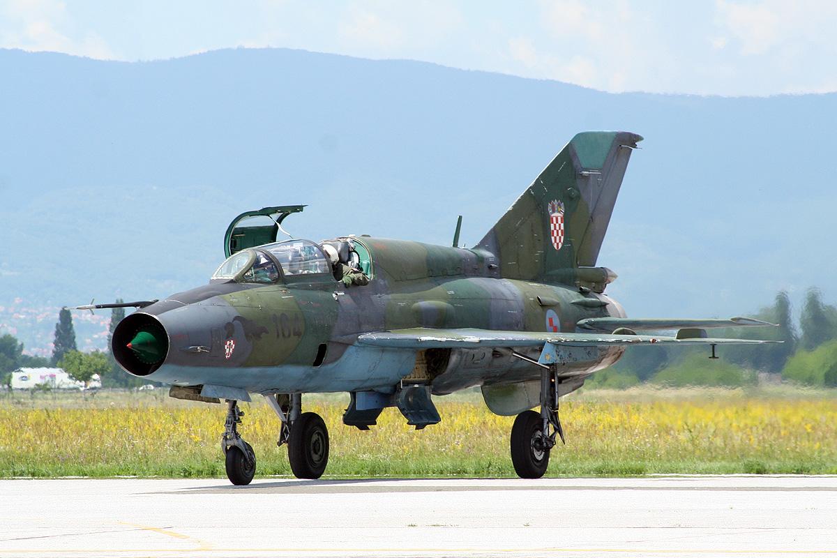 「Croatia air force」的圖片搜尋結果