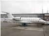 Canadair CL-600-2B16 Challenger 605 International Jet Management OE-ISU Berlin_Schonefeld (SXF/EDDB) June_12_2010