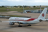 A330-202 Air Algerie 7T-VJY Paris_Orly_Sud June_25_2007
