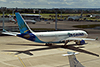 A330-223 Air Caraibes F-OFDF Paris_Orly_Sud June_25_2007 B