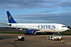 A330-243 Cyprus Airways 5B-DBT London_Heathrow November_10_2010