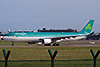 A330-302 Aer Lingus EI-DUZ Dublin_Collinstown April_5_2009