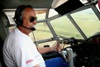 Antonov An-2 Air-Tractor 9A-DIZ Croatia-In Flight 2010