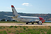 B737-36Q Norwegian Air Shuttle LN-KKQ Split_Resnik August_9_2008