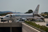 B737-33R Air Onix UR-KRA Split_Resnik (SPU/LDSP) August_04_2013