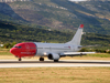 B737-33S Norwegian Air Shuttle LN-KKY Split_Resnik August_7_2010